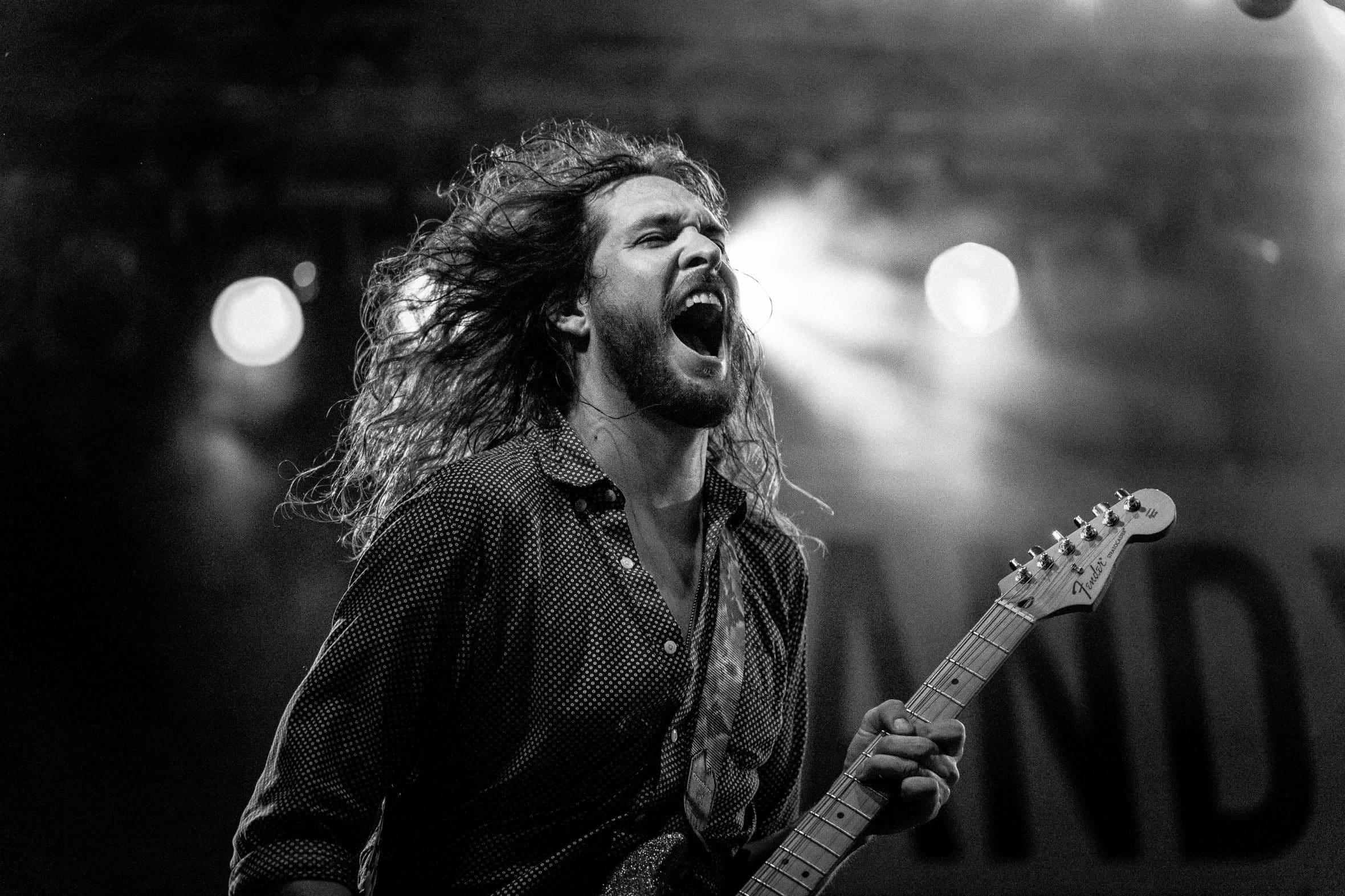amazound-gitarre-rockstar